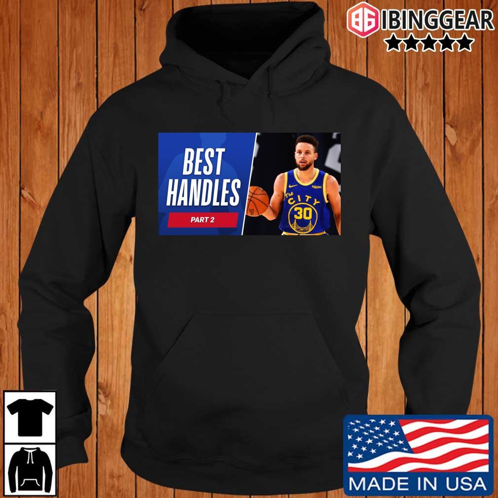 The best Handles part 2 Ibinggear hoodie den