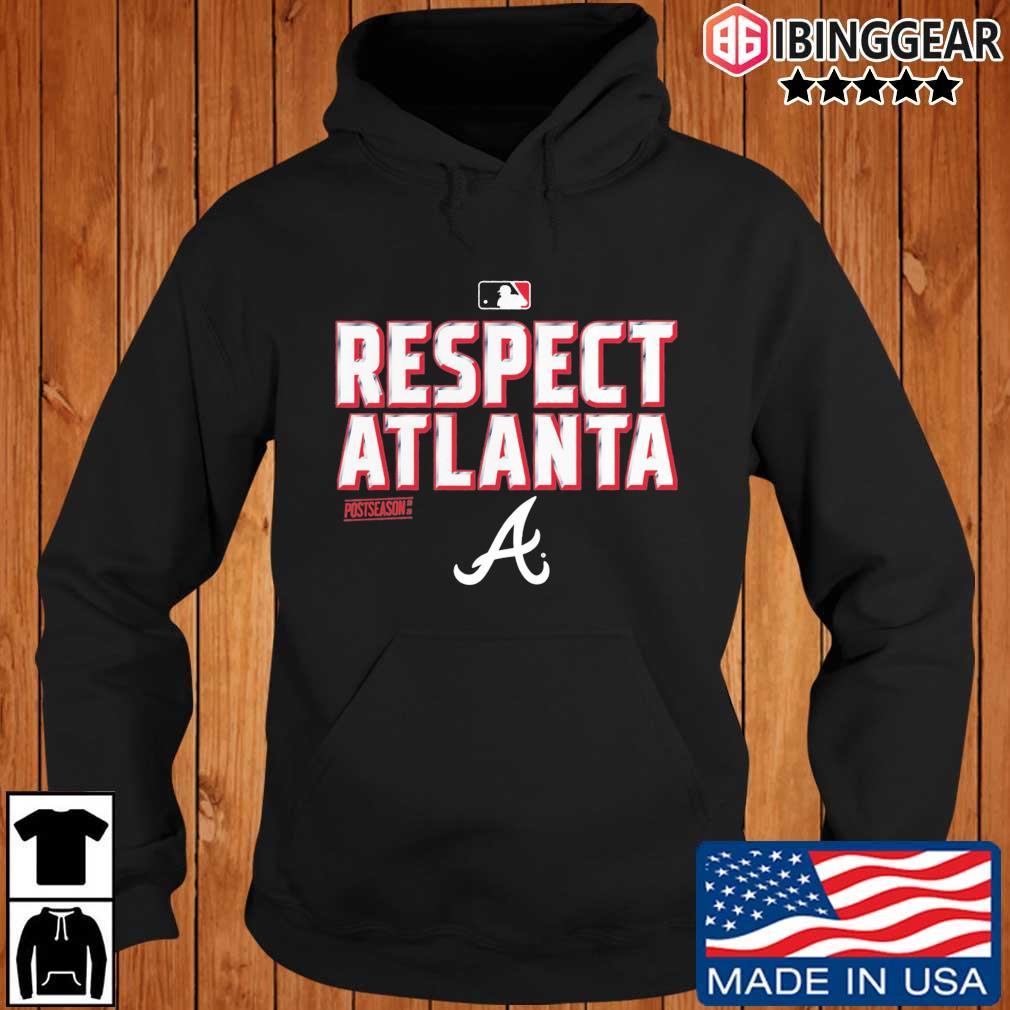 2020 Respect Atlanta s Ibinggear hoodie den